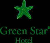 GSH Logo